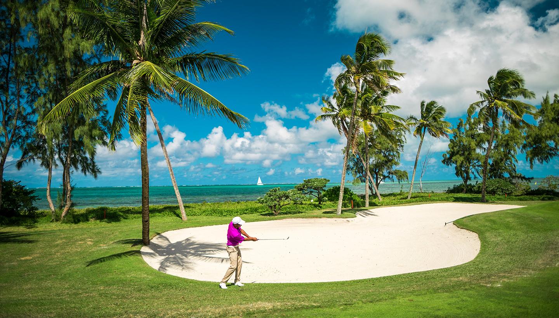 Golf_Maurice_1
